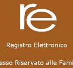 Registro Elettronico: come giustificare le assenze