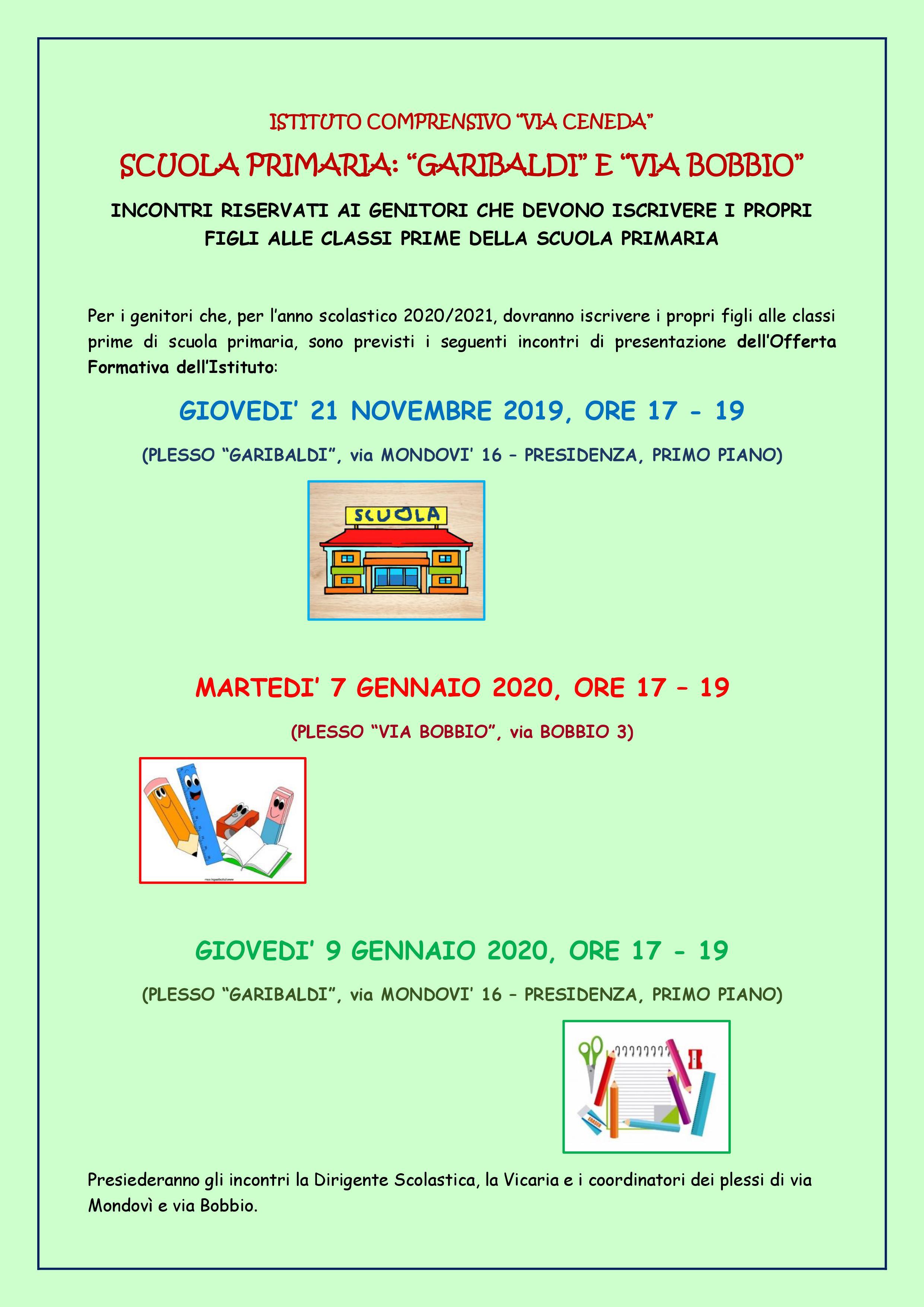 LIstituto Comprensivo Fossano B (Federico Sacco) comprende le scuole dellinfanzia (Rodari e Collodi), primaria (Levi, Calvino, Rolfi) e media di Fossano e.